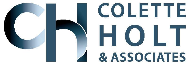Colette Holt & Associates